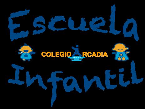 LOGO-ESCULA-INFANTIL