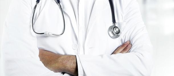 img_servicios_medico