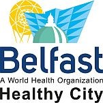 Proyecto belfast healthy cities
