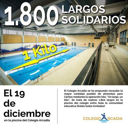 largos-solidarios-cartel-para-los-medios2